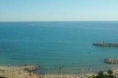 1_the-beach-chiesa